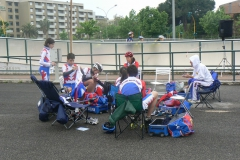 Trofeo-Memorial-Bastonini-2011-038