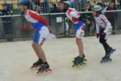 Trofeo-Memorial-Bastonini-2011-042