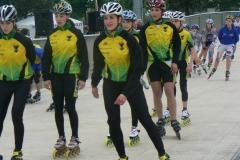 Trofeo-Memorial-Bastonini-2011-044