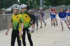 Trofeo-Memorial-Bastonini-2011-046