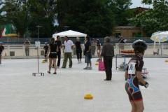 TdR-Ladispoli-2008-10