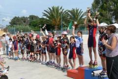 TdR-Ladispoli-2008-102