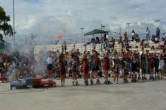 TdR-Ladispoli-2008-104