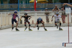 TdR-Ladispoli-2008-11