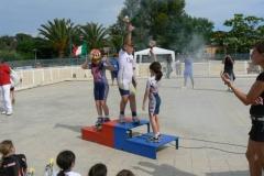TdR-Ladispoli-2008-110