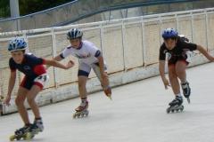 TdR-Ladispoli-2008-13