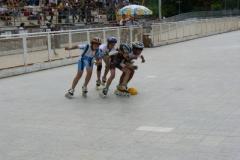 TdR-Ladispoli-2008-14