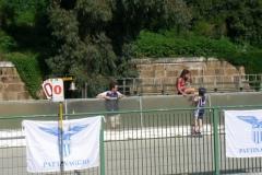 TdR_Roma_2009_00010
