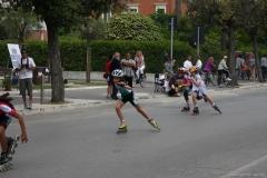 TrofeoGiulianova200015