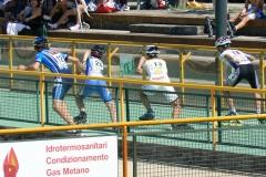 Trofeo-di-Martinsicuro-020