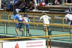 Trofeo-di-Martinsicuro-021