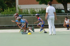 TrofeoPianello2009014