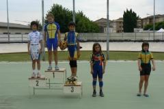 TrofeoPianello2009024
