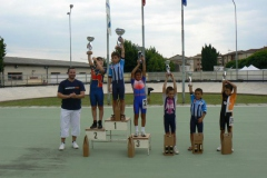 TrofeoPianello2009028