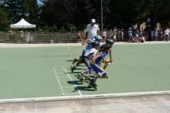 TrofeoPianello_2011_0002