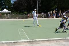 TrofeoPianello_2011_0004