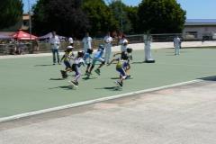 TrofeoPianello_2011_0006