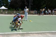 TrofeoPianello_2011_0007