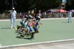 TrofeoPianello_2011_0017