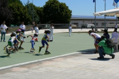 TrofeoPianello_2011_0020