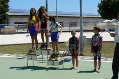 TrofeoPianello_2011_0022