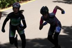 TrofeoMarinoDiGrosseto2012_003