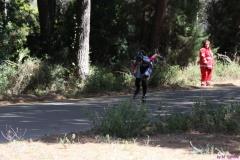 TrofeoMarinoDiGrosseto2012_004