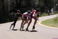 TrofeoMarinoDiGrosseto2012_006