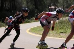 TrofeoMarinoDiGrosseto2012_008