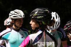 TrofeoMarinoDiGrosseto2012_010