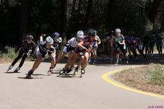 TrofeoMarinoDiGrosseto2012_013