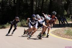 TrofeoMarinoDiGrosseto2012_014