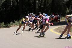 TrofeoMarinoDiGrosseto2012_017