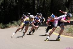 TrofeoMarinoDiGrosseto2012_018