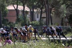 TrofeoMarinoDiGrosseto2012_025