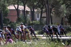 TrofeoMarinoDiGrosseto2012_026