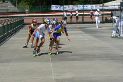 Trofeo_S_Maria_Nuova_2008_00010