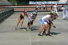 Trofeo_S_Maria_Nuova_2008_00011