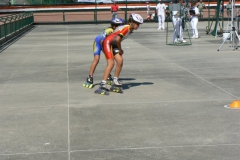 Trofeo_S_Maria_Nuova_2008_00020