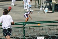 Trofeo_S_Maria_Nuova_2008_00023