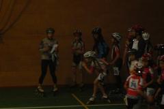 Trofeo_San_Valentino_Terni_2011_00007