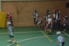 Trofeo_San_Valentino_Terni_2011_00009
