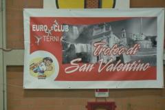 Trofeo_San_Valentino_Terni_2011_00014