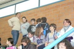 Trofeo_San_Valentino_Terni_2011_00024