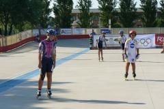 Trofeo-di-Civitanova-008