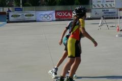 Trofeo-di-Civitanova-015