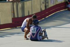 Trofeo-di-Civitanova-016