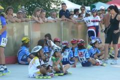 Trofeo-di-Civitanova-017
