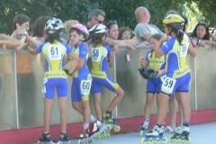 Trofeo-di-Civitanova-018
